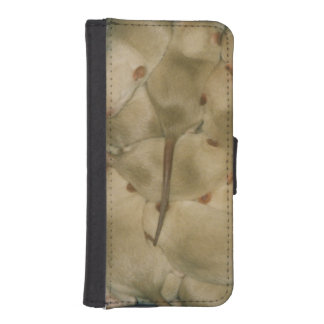 baby Siamese rats phone wallet case