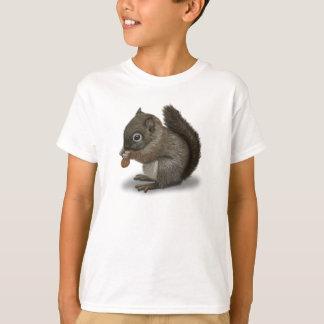Baby Squirrel T-Shirt