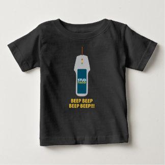 Baby Stud Finder T-Shirt