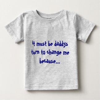 baby stuff t shirt