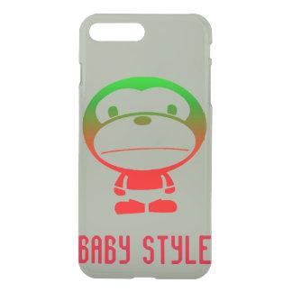 BABY STYLE iPhone 8 PLUS/7 PLUS CASE