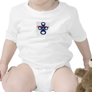 Baby Swag T-shirt