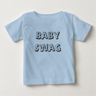 Baby Swag Tee Shirts