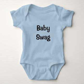Baby Swag Shirts