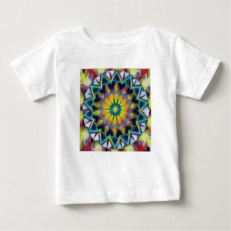 Baby T Baby T-Shirt