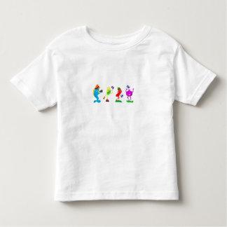 Baby t-shirt! :)… designs peruvian food cartoon tshirt