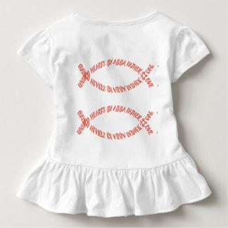 Baby T-shirt's Toddler T-Shirt