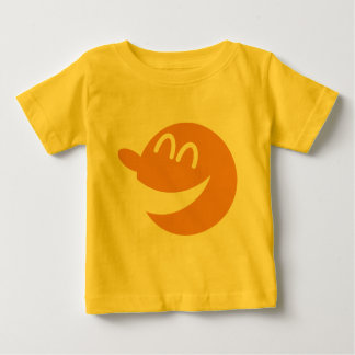 BABY T shirt* Though it is dense, the animation du Tee Shirts