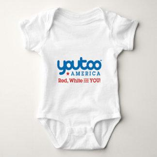 Baby T Tee Shirt