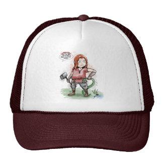 Baby Thor Hats