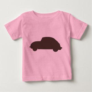 Baby & Toddler Design CAR Baby T-Shirt