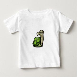 Baby Turtle Baby T-Shirt