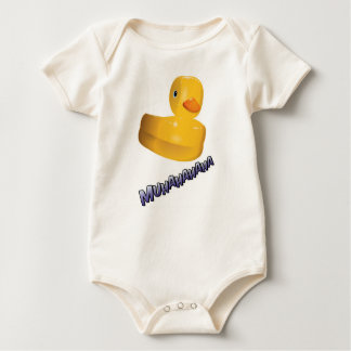 baby wear baby bodysuit