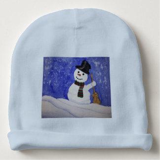 Baby Winter Hat Baby Beanie