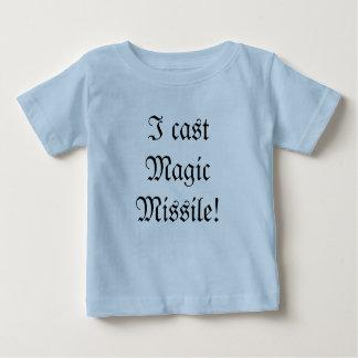 Baby Wizard Tee
