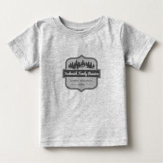 _Baby Yurkovich Family Reunion Light Shirt