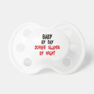 Baby Zombie Slayer Dummy