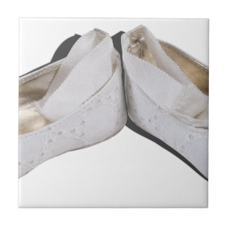 BabyBallerinaShoes103013.png Small Square Tile
