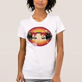 BabyBu2 copy, CAndyshop Logo Tshirts