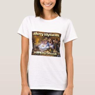 BabyCheeses T-Shirt