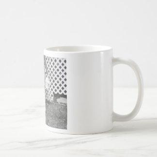 Babydoll1 Classic White Coffee Mug