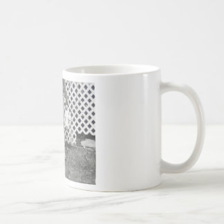 Babydoll1 Mug