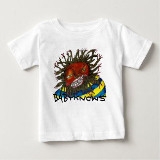 BabyKnows Tshirt