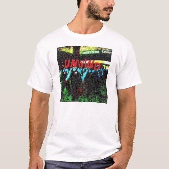 BABYLON T-Shirt