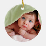 Baby's 1st Christmas Ornaments
