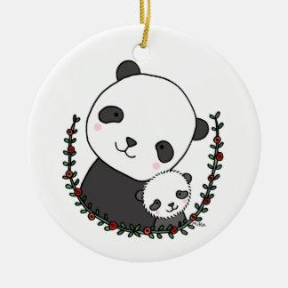 Baby's First Christmas Ornament Custom Ornament