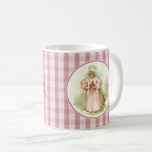 Baby first easter gifts gift ideas zazzle uk babys first easter easter gift mug negle Images