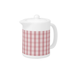 Baby first easter gifts gift ideas zazzle uk babys first easter easter gift small teapot negle Images