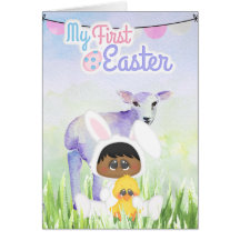 Baby first easter gifts on zazzle uk negle Choice Image