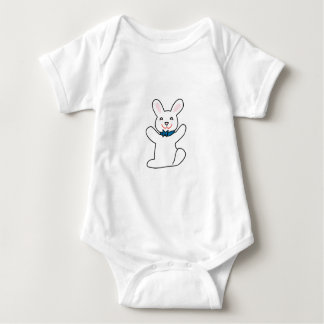 Baby's First Easter T-shirts