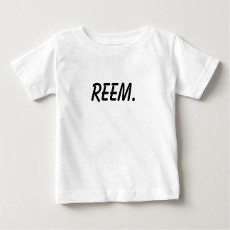 babys '' reem'' top shirt