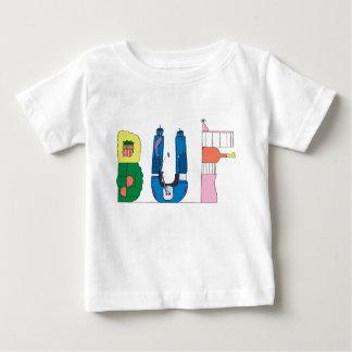 Baby's Tee   BUFFALO, NY (BUF)