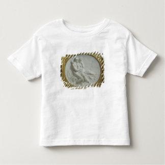 Bacchus comforting Ariadne, 1793 T Shirts