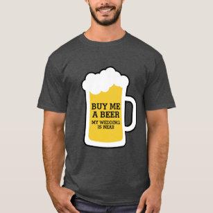 4f916b70 Near Beer Gifts & Gift Ideas   Zazzle UK