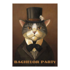 bachelor party,groom shower,stag party....