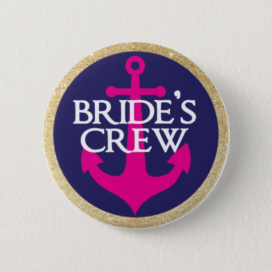 Bachelorette Button- Last Sail Before The Veil 6