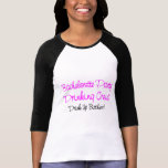 Bachelorette Party Drinking Crew T Shirts