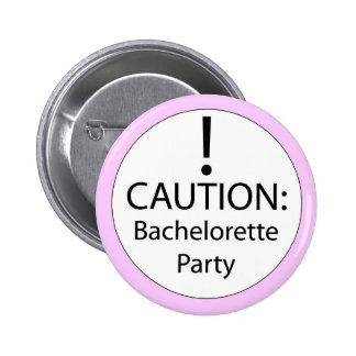Bachelorette party pin
