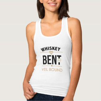 Bachelorette Party Tank Top, Tank for the Bride