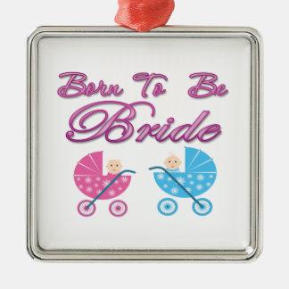 bachelorette wedding bridal favors gifts ornaments