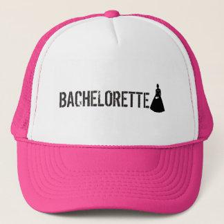 Bachelorette's Party Hat