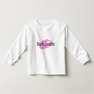 Bachelorettes Tee Shirt