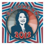 Bachmann in 2012 print