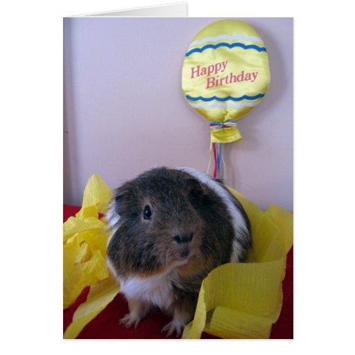 Baci's Birthday Wishes Cards
