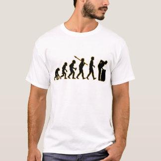 Back Pain T-Shirt