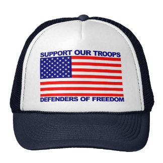 Back to Back World War Champs gear - WW Champions Mesh Hats